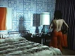 Coffy 1973Classic Celebrity