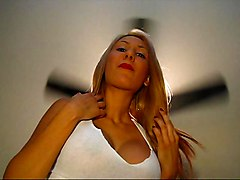 Blondes Hardcore Pornstars Femdom POV