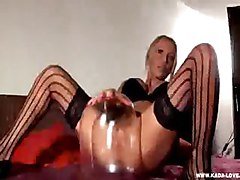 rubber latex kada love kada love venus berlin 2010 trailer porn blonde big butt big titts free ones freeones fucking machine fuck machine