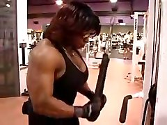 Site Rip Fuck Piss Fitness Muscle Clit Boobs Mature Interracial Big Boobs Ebony
