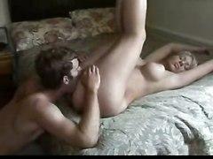 anal blonde amateur bigtits assfucking realamateur amateurs wifey