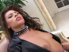 pornstar ass teasing fetish latex slave foot ass licking pussylicking lesbian lingerie panties stockings fishnet spanking small tits bdsm blowjob big dick deepthroat face fuck doggystyle gagging riding handjob masturbation foursome rough sex hardcore cums