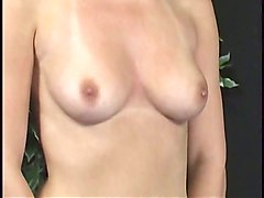 Holly Wellin Teen Sybian Masturbation Solo Girl Insertions ToysTeens 18  Solo Other Fetish Toys