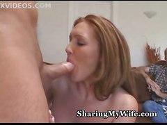 porn sex pussy hardcore tits cock tattoo wife redhead swinger cuckold sharing