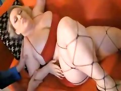 bbw blonde fat plump breast bitch bbw londe