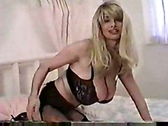 big boobs boobies sexy huge hugetits heels beauty stripper hell giant high knockers soft great titts juggs famous fuckin diva blondy funbaggs