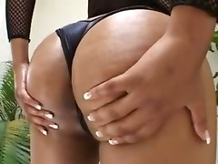 anal deepthroat face fuck gagging handjob blowjob pussylicking ass licking ebony tight teasing brunette lingerie fishnet big tits riding groupsex doggystyle double penetration creampie