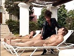 Sarah Young Boobs Tits FantasiesBig Boobs Porn Stars Classic