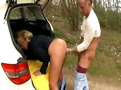 free sex mature slut babe blowjob