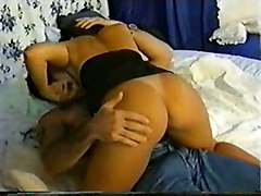 big pornstar ass brunette brazil vieira thais 1990