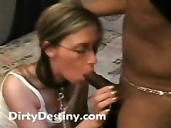 Mature Amateur Milf Wife Mom Hardcore Interracial Cuckold