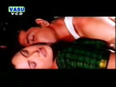 Indian actress Maria aunty softcore scene in mallu movie video