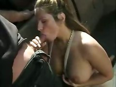 Free streaming pussy squirt