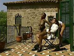 ebony black sex oral lesbian cumshot sonia red blo