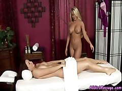 busty lesbian girl on girl big tits pussy licking 69 babe reality