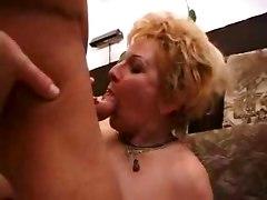 cock riding hardcore cumshot mature