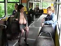 big tits busty hugetits more watch