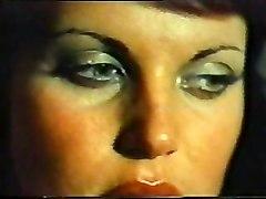 Handjobs Pornstars Vintage