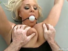 cum sex toys big tits bdsm hard sex