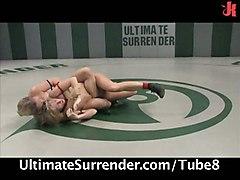 cat fight cat fights catfight catfighting nude wre