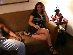Cuckold Interracial Swingers