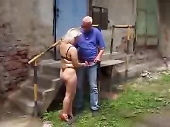 compilation mature outdoor blonde milf big tits threesome riding blowjob handjob doggystyle brunette masturbation solo stockings