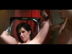 BDSM Hardcore Tits