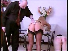 Babes BDSM Sex Toys
