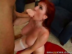 mature mom milf hardcore boobs cougar facial cum pornstar busty wife mommy cheating redhead blowjob suck cuckold tits cumshot housewife pussy cock big dick riding sperm jizz