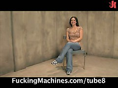 fucking machines fuckmachine fucking machines fuck