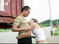 asian amateur hardcore compilation outdoor hairy deepthroat doggystyle pussylicking riding face fuck gagging handjob blowjob fingering tight teasing