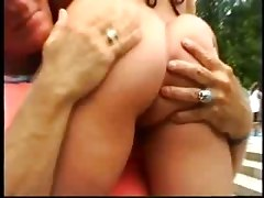 outdoor ass tattoo tight public dancing striptease big tits blonde close up shower oil teasing ebony spanking milf party amateur homemade drunk party drunk party