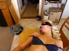 neighbor mask sex fuck suck cum jizz ass doggy fuc