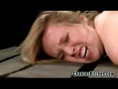 bondage bdsm fetish kink strapon mistress slave dungeon pain lesbian domination tied humiliate fuck hardcore lesbo slap whip ass bound pussy hard
