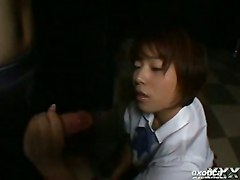 japanese masturbation oiled cfnm
