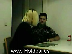 hardcore blonde amateur mature pussylicking pussyfucking realamateur oldandyoung