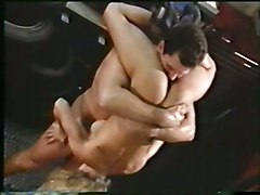 anal cumshot facial pornstar hairypussy pussyfucking classic jenna jameson kylie ireland ashton sands felecia juli lanna