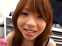 Asian Amateur Skinny Small Tits HotelHardcore Amateur BJ HJ Asian