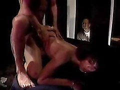 Sex and cumming compilation