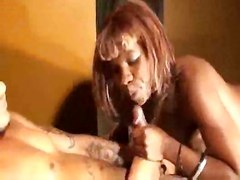 black hardcore oiled blowjob ebony blackwoman bigass pussyfucking