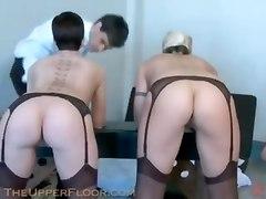 live lifestyle bdsm bondage reality slave training the armory