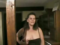 bbw face sitting smothering queening licking oral slave fetish large ladies fat