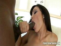big cock busty large dick big tits porsntar large breast interracial hardcore