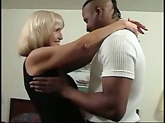 Old Young Interacial Mature Interracial Big Cock