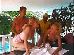 Rocco Siffredi Kelly Stafford Boobspornstarfuckingstraighthardcorethreesome Group SexblondeblowjobAnal Group Sex Porn Stars Blonde