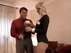german european gangbang fuck ass pussy anal cum cumshot facial milf pussylicking riding deepthroat face fuck gagging handjob blowjob blonde doggystyle reality pornstar big tits double penetration double blowjob