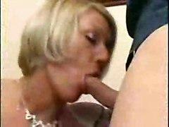 sm65 big tits mother mom fishnet hugetits hugeboobs