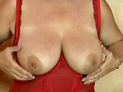 Hairy Matures Stockings Grannies