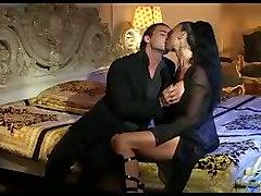Latina Hairy Oral FuckLatinas Porn Stars Babes Hairy