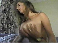 Busty Hardcore Tits